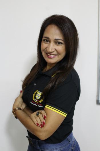 Arlete Santos