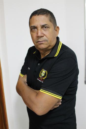 Sgt. PM Rui