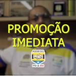 Procuradoria Geral do Estado manifesta em definitivo sobre direito de promoção imediata