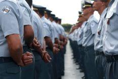 PM da Ativa pode ir ao 7 de setembro desarmado e à paisana, defende associação nacional de policiais