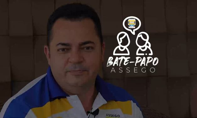 Bate-Papo Assego